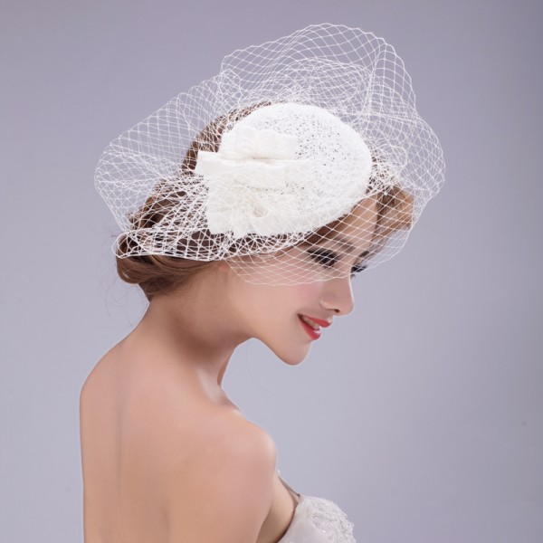 cc00fb71879 women-s-ivory-lace-veil-wedding-party-evening-bridal-cocktail-wedding -party-fascinators-veil-hats-headdress-hats-fedoras-2802-600x600.jpg