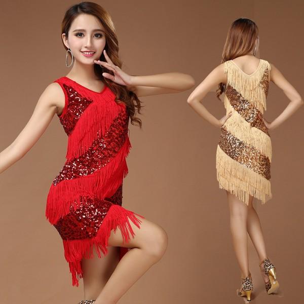 cbf6cad340a1 women-s-ladies-girls-sequined-fringe-paillette-gold-red-black-royal-blue- latin-dresses-salsa-cha-cha-samba-rumba-dance-dresses-dancewear -2437-600x600.jpg