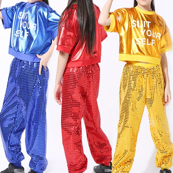 ee8fe85a9250 kids-jazz-dance-outfits-girls-boys-sequin-modern-dance-street-dance-hip-hop -stage-performance-competition-party-cosplay-dancing-sets-8404-600x600.jpg