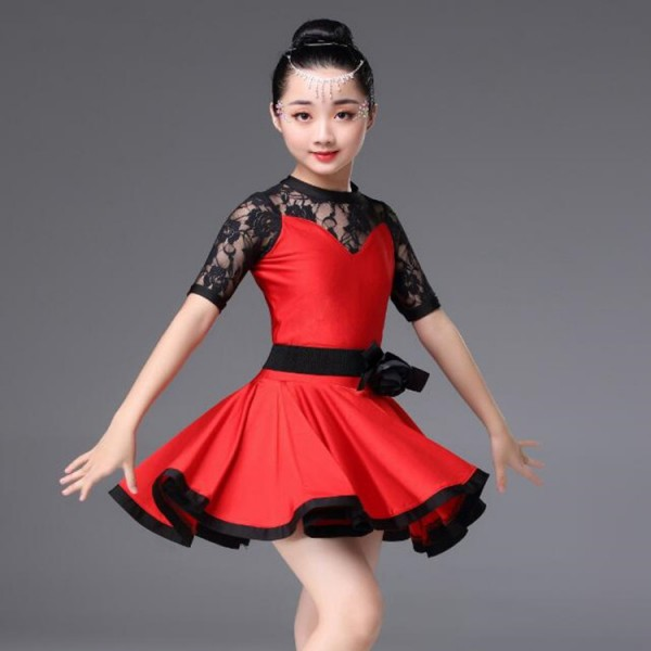 e2556041b317 kids -latin-dresses-lace-competition-girls-stage-performance-competition-salsa- rumba-chacha-dance-costumes-8341-600x600.jpg