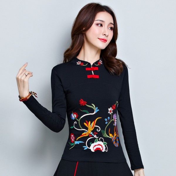 fe5bd1a4160 women-s-chinese-traditional-tang-suit-qipao-dresses-tops-retro-blouses -embroidered-chinese-minority-shirts-9396-600x600.jpg