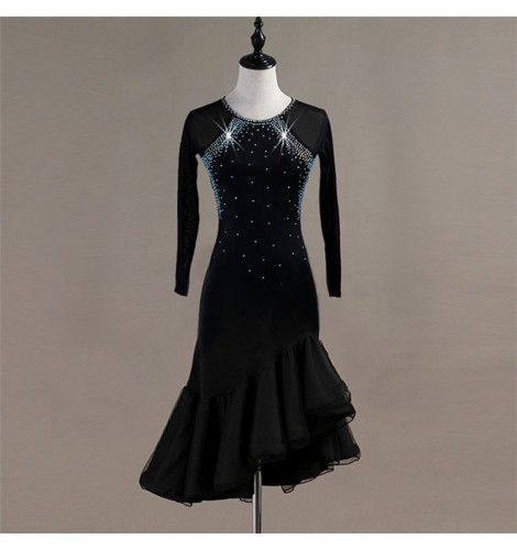 0d55b0bc4 women-s-latin-dance-dresses-rhinestones-professional-competition-salsa- chacha-rumba-dance-skirts-costumes-dresses-9310-470x500.jpg