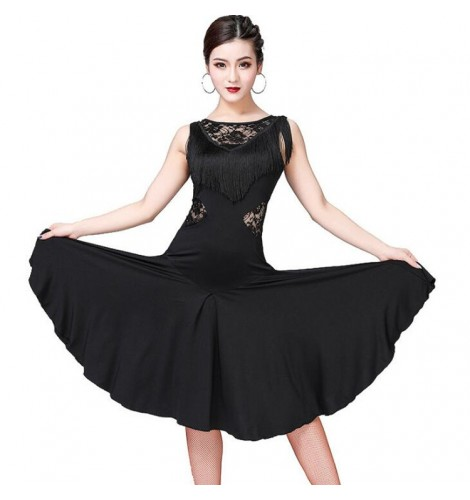 c9f888f8f76 women-s-salsa-chacha-rumba-latin-dance-dresses-female-red-black-blue-violet -skirts-competition-dance-dress-costumes-9654-470x500.jpg