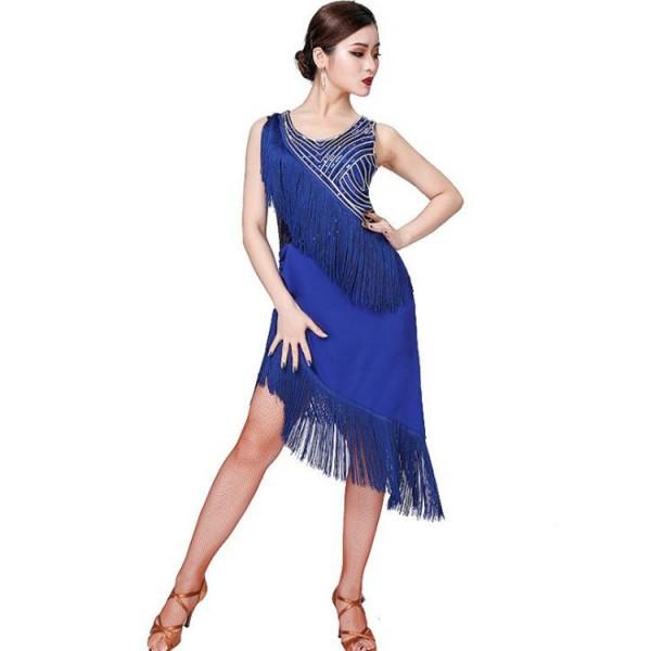 e742be6338300 women-s-tassels-latin-dresses-vestito-da-ballo-latino -femminile-jazz-night-club-gogo-dancers-stage-performance-skirts-dresses-9648-600x600.jpg
